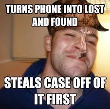 Good Guy Meme - livememe com scumbag good guy greg