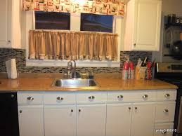 Annie Sloan Kitchen Cabinet Makeover 17 Best Goodbye Laminite Kitchen Cabinets Images On Pinterest