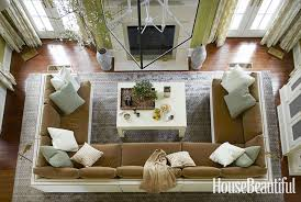 Incredible Decorating Large Family Room Large Family Living Room - Decorating a large family room