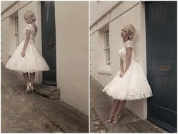 short wedding dress archives london bride