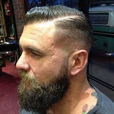 35 year old hair cut let s look at the difference as well as find out what people think