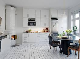 Swedish Kitchen Design 83 Best Swedish Style Images On Pinterest Swedish Style At Home