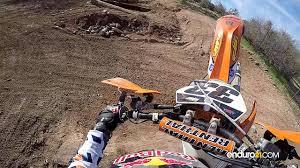gopro taylor robert u0027s superenduro backyard drn motocross