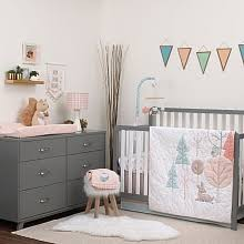 Nursery Decor Bedding And Nursery Décor Babies R Us Canada