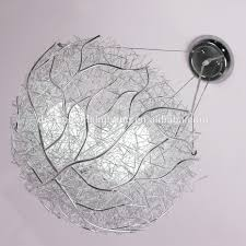 bird nest pendant light bird nest pendant light suppliers and