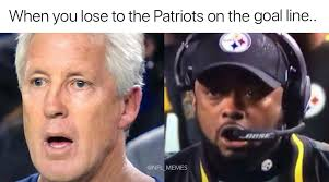 Nfl Meme - nfl memes posted this absolute gem a little while ago on facebook