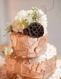 trend for 2016 fall wedding cakes ideas official hebeos blog