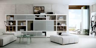 Liatorp Libreria by Ikea Apartment Shelves Highly Regarded Open Shelves Storage