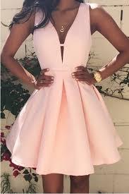 cute party dresses good dresses