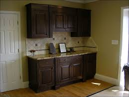100 custom made kitchen cabinet doors painted pine kitchen