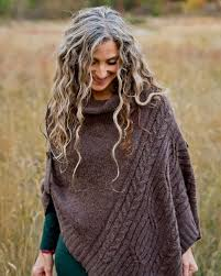 curly hair for 40 year best 25 grey hair styles ideas on pinterest grey hair haircut