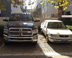 2012 Dodge Ram Truck 3500 Longhorn - spotted in china dodge ram 3500 laramie longhorn edition