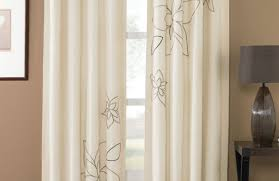 curtains enticing charming witch pottery barn blackout curtain