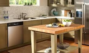 kitchen island calgary fabulous butcher block kitchen islands ideas butcher block kitchen