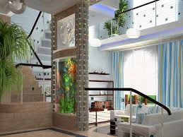 Interior Partitions For Homes Room Dividers And Partition Walls Creating Functional And Modern