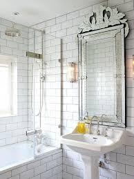 Ornate Bathroom Mirror Ornate Bathroom Cabinet Wheelracer Info