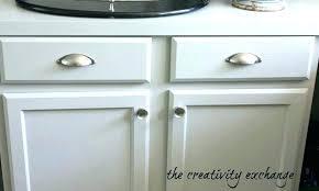square brushed nickel cabinet pulls satin nickel cabinet pulls sdevloop info