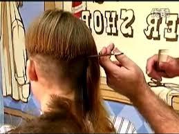 haircut net nagolo的自频道 优酷视频