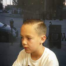 little boy comb over hairstyle little boy comb over haircut hair i ve done pinterest