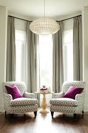 living room modern chandelier floor lamp vases decoration