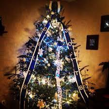 innovation colts christmas decorations chritsmas decor