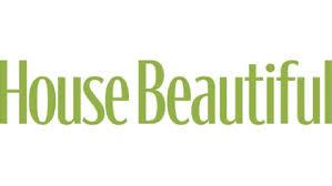 house beautiful logo shades of summer house beautiful june 2012 hanging lantern company
