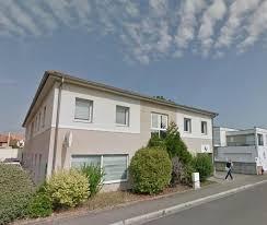 bureaux à vendre bureaux à vendre 680 m haguenau 67500 vente bureaux haguenau 67500