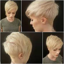 short women haircuts 2017 by easyhairstylesfrom us the