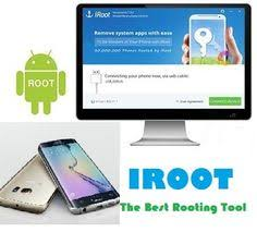 engine for android no root engine no root apk version is now ready to