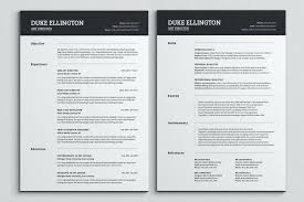 free resume template layout sketchup pro 2018 pcusa resume one page or two foodcity me