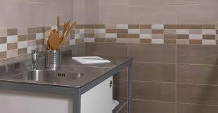 faiences cuisine incroyable faiences salle de bains 6 carrelage de cuisine sani