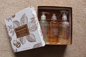 spiced chestnut soap williams sonoma spiced chestnut soap for sale classifieds