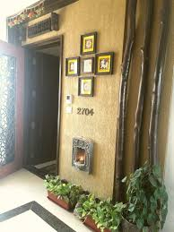 interior paintings for home my entrance endowed with tanjore paintings home