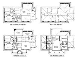 addition floor plans second story additions floor plans home design 2 story addition