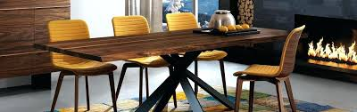 kitchen furniture stores toronto high end dining tables toronto furniture stores in high end modern