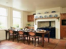 terracotta bedroom french farmhouse kitchen design small kitchen