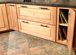 unfinished base cabinets with drawers sophisticated unfinished base cabinets with drawers kitchen base
