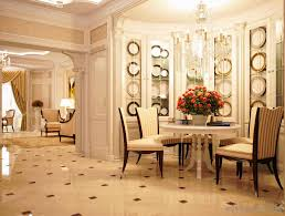 interior home decorator what are some different interior design concepts