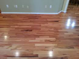rgv wood flooring professionals these are actual floors we