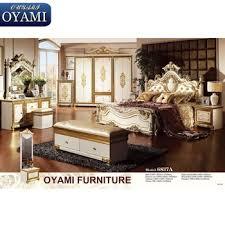 la chambre du sexe sexe en bois massif nouveau modèle français lit chambre ensemble de