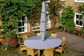 Patio Furniture Covers Uk - custom made garden furniture cover