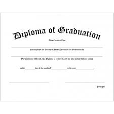graduation diploma covers graduation diplomas covers frames acadima