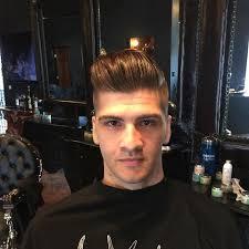 daniel alfonso hair salon la daniel alfonso danielalfonsotv instagram photos and videos