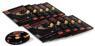 video tutorial belajar gitar klasik jual dvd gitar belajar gitar tutorial gitar lesson gitar