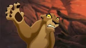 blog lovelykitten206 kovu u0027s scar lion king wiki