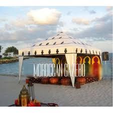moroccan tents moroccan tents sale