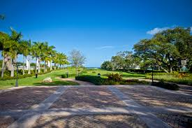 coral gables luxury homes homes for sale in coconut grove semi custom homes coral gables