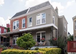 Urbanturf Listings The Best Property 718 Gresham Place Nw Washington Dc 20001