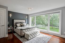 Home Design By Annie by Grange Drive Mississauga By Annie Nguyen