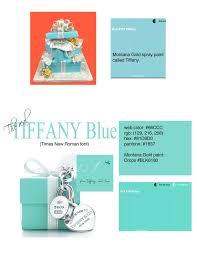 39 best tiffany blue images on pinterest tiffany blue blue
